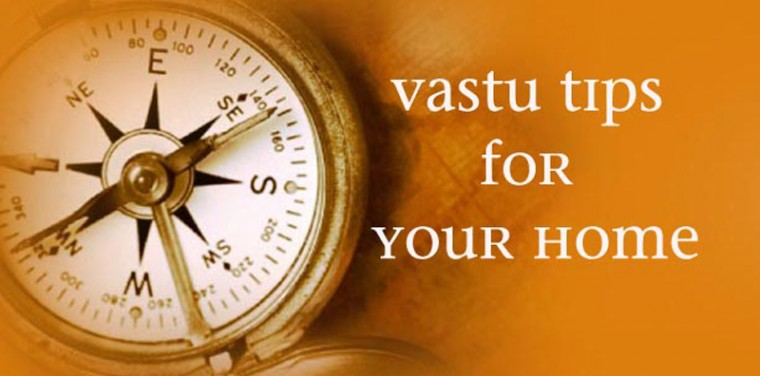 Useful Vastu Tips for Home
