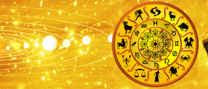 Indian Astrology- The Best Solution for Every Problem