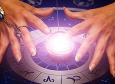 Remedial Astrology